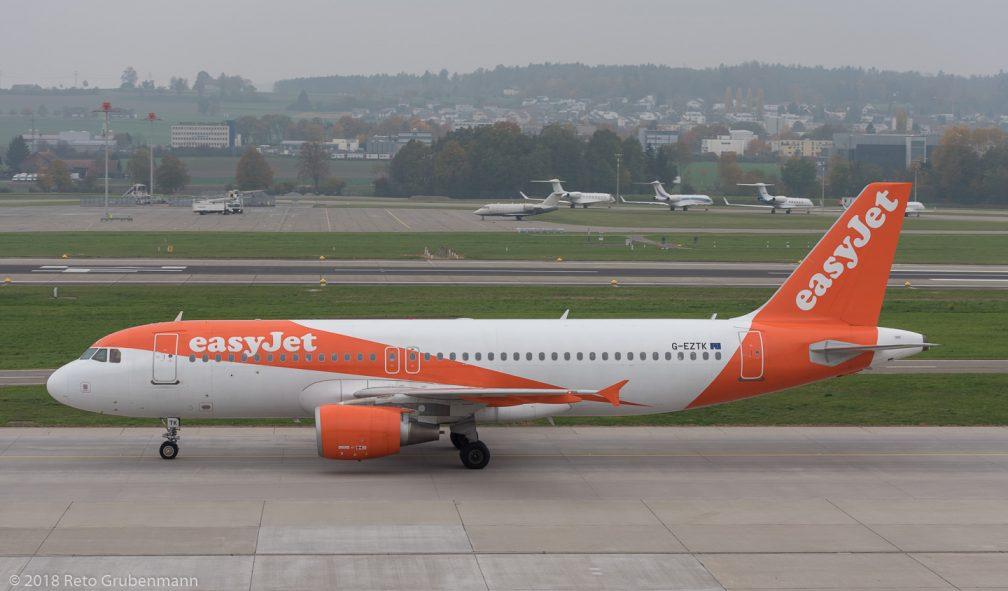 easyJet_A320_G-EZTK_ZRH181104