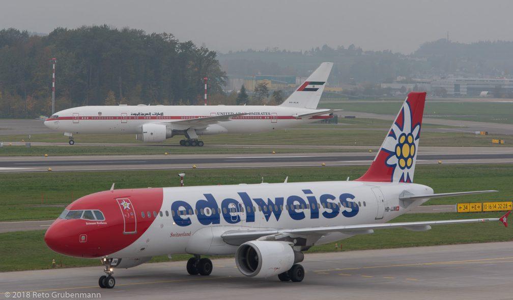 edelweiss_A320_HB-JJM_ZRH181104
