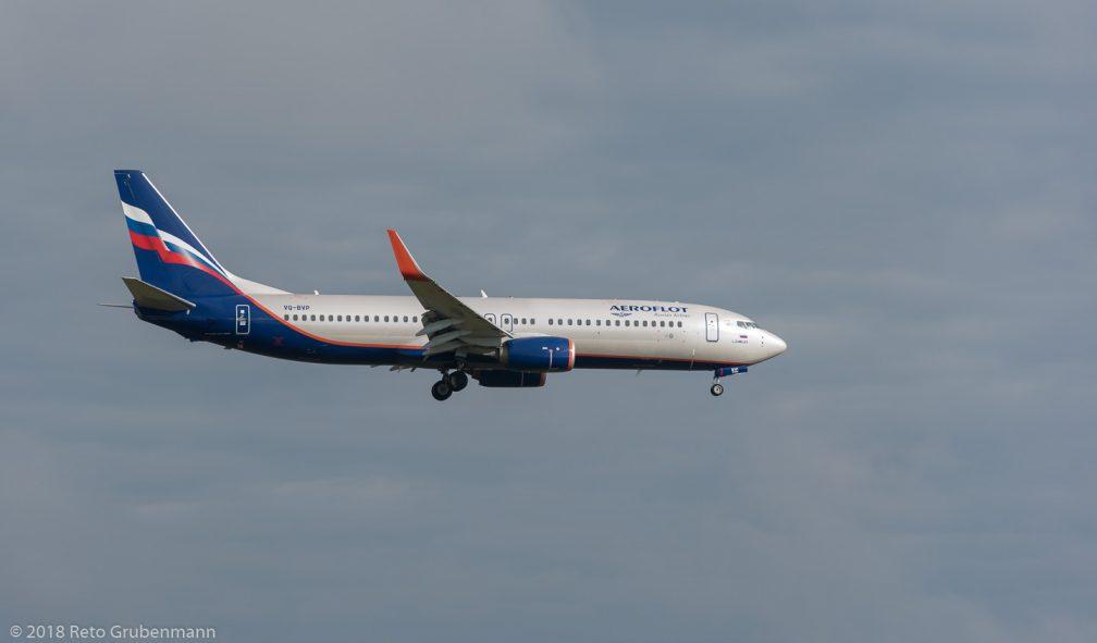 Aeroflot_B738_VQ-BVP_ZRH181111