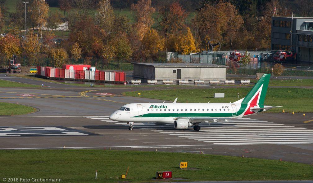 Alitalia_E170_EI-RDF_ZRH181111