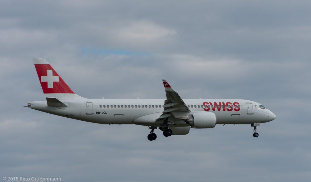 Swiss_BCS3_HB-JCL_ZRH181111