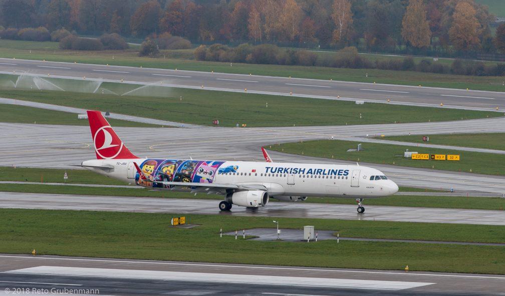 TurkishAirlines_A321_TC-JSU_ZRH181111_01