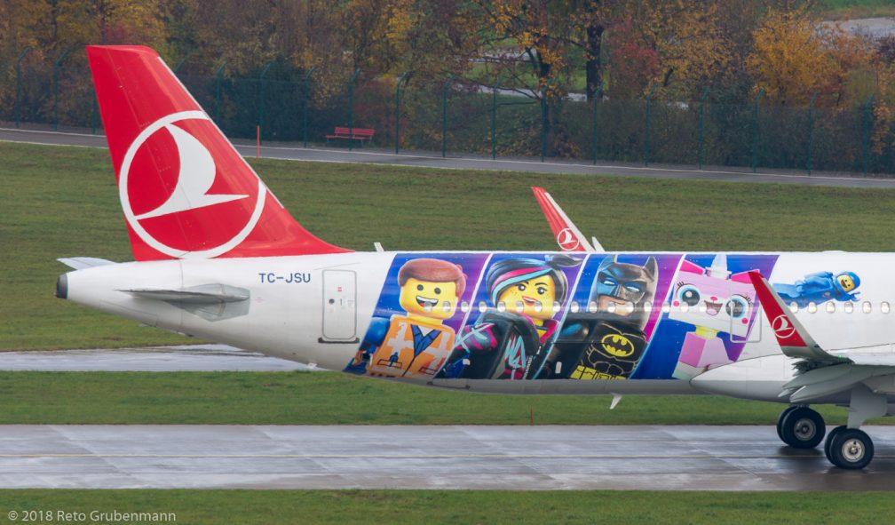 TurkishAirlines_A321_TC-JSU_ZRH181111_02