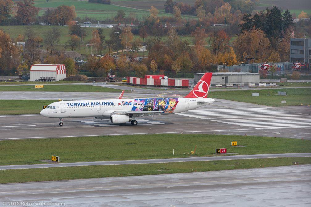 TurkishAirlines_A321_TC-JSU_ZRH181111_04