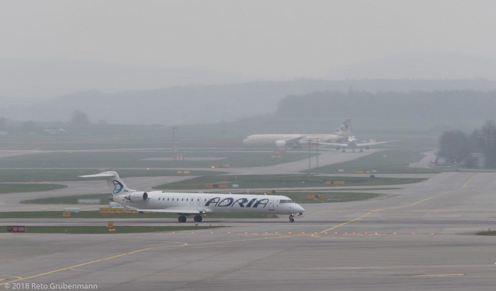 AdriaAirways_CRJ9_S5-AAU_ZRH181119