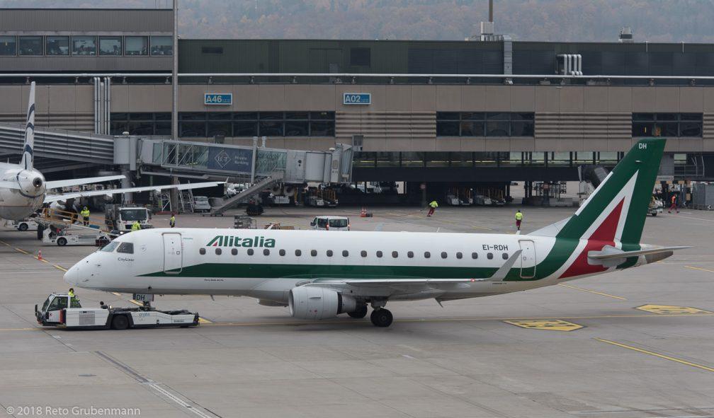 Alitalia_E170_EI-RDH_ZRH181119