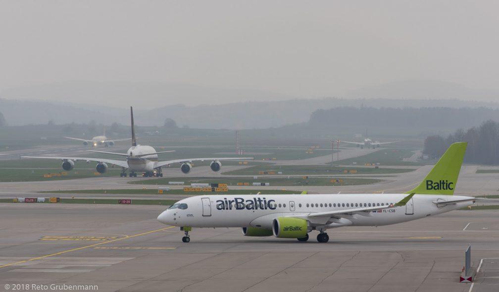 airBaltic_BCS3_YL-CSB_ZRH181119