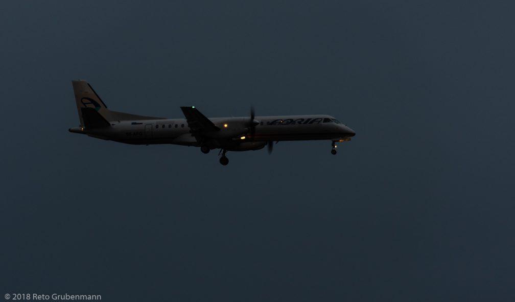 AdriaAirways_SB20_S5-AFG_ZRH181202