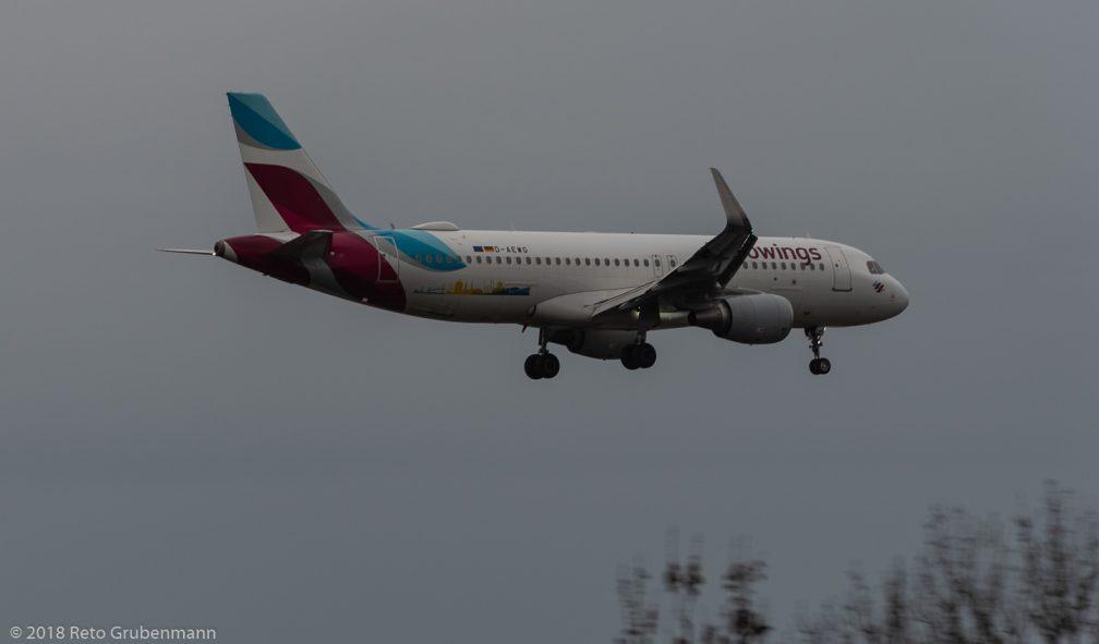 Eurowings_A320_D-AEWG_ZRH181202