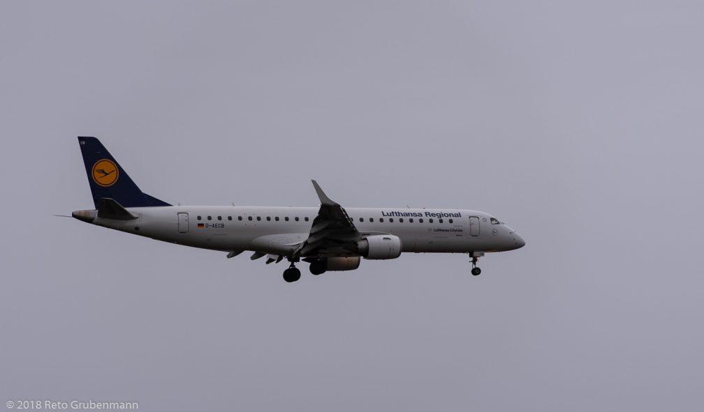 Lufthansa_E190_D-AECB_ZRH181202