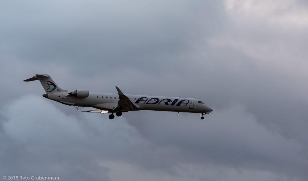 AdriaAirways_CRJ9_S5-AFC_ZRH181208