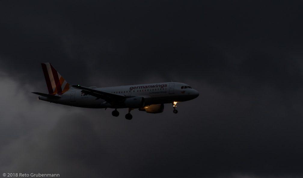 Eurowings_A319_D-AKNP_ZRH181208