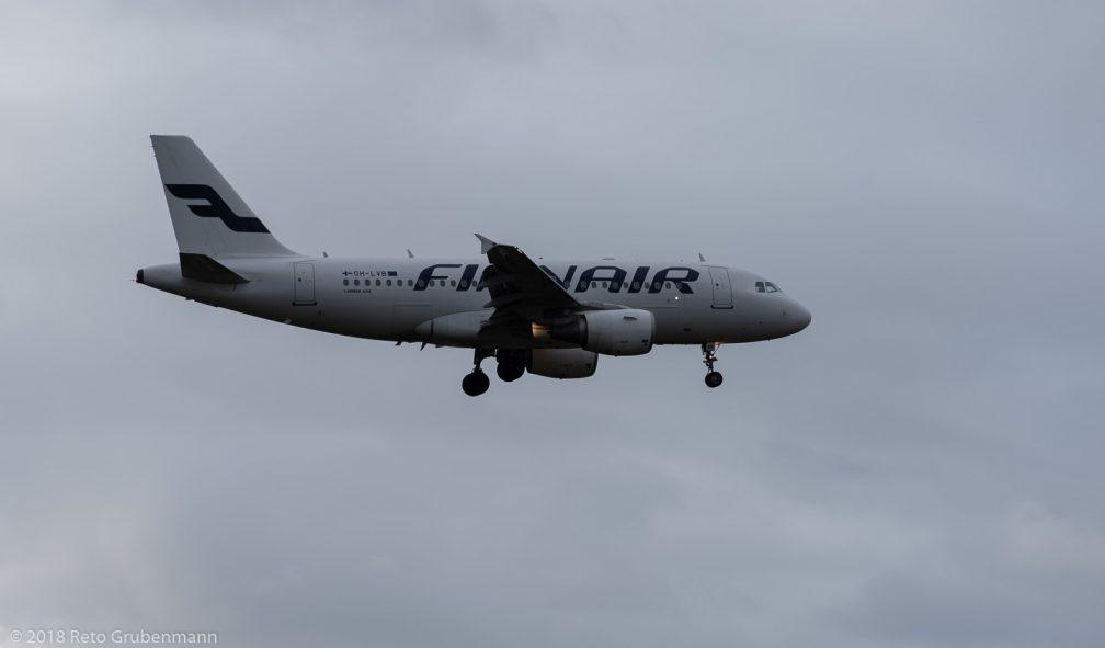 Finnair_A319_OH-LVB_ZRH181208