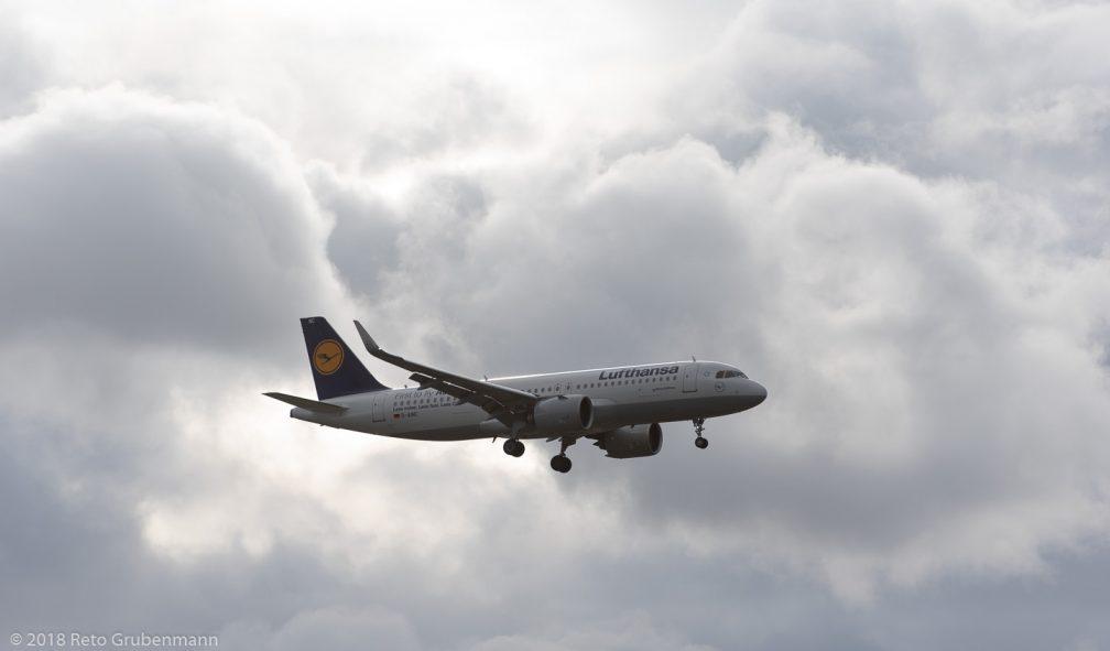 Lufthansa_A20N_D-AINC_ZRH181208