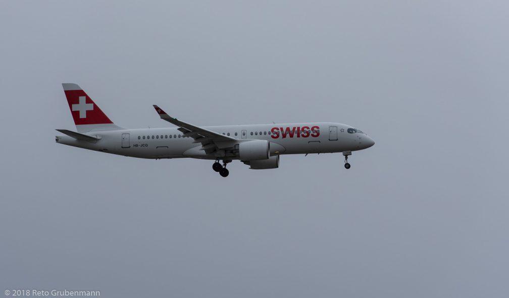 Swiss_BCS3_HB-JCQ_ZRH181208
