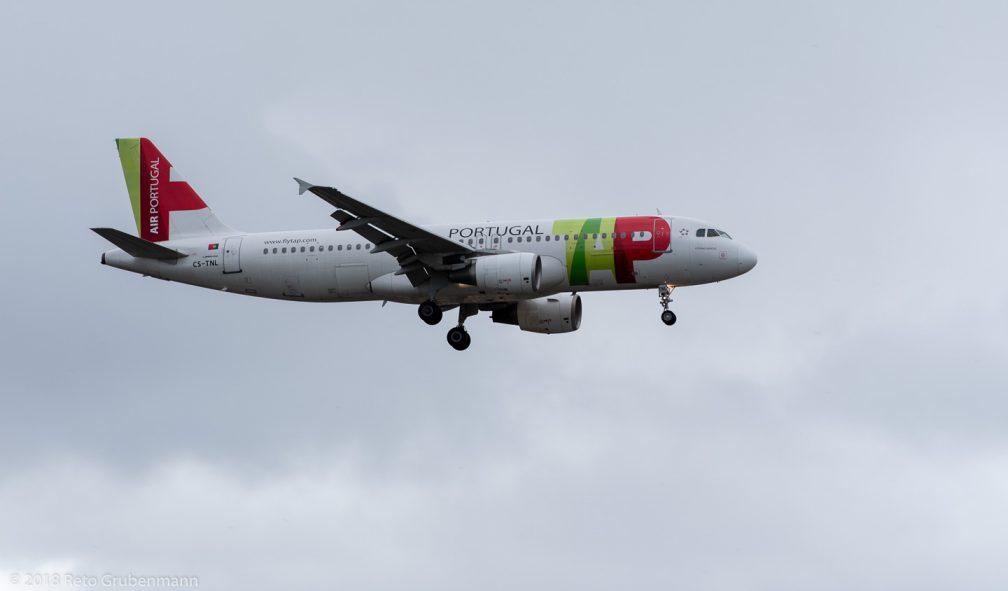 TAPPortugal_A320_CS-TNL_ZRH181208
