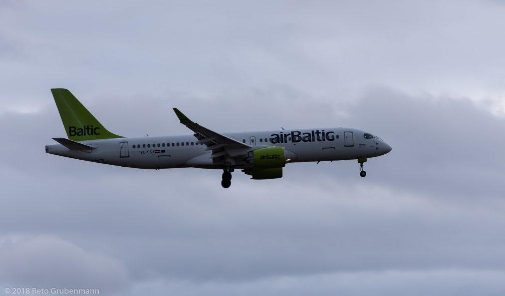 airBaltic_BCS3_YL-CSI_ZRH181208
