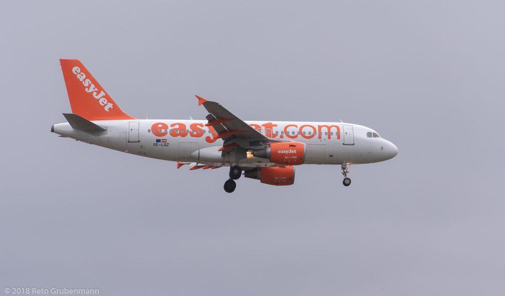 easyJetEurope_A319_OE-LQZ_ZRH181208