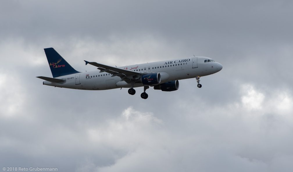 AirCairo_A320_SU-BPX_ZRH181209
