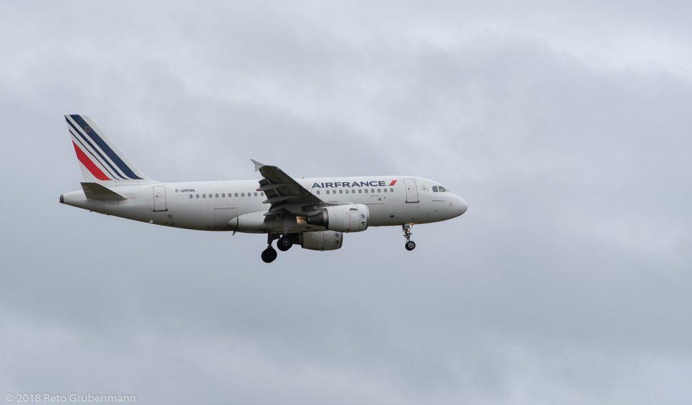 AirFrance_A319_F-GRHN_ZRH181209