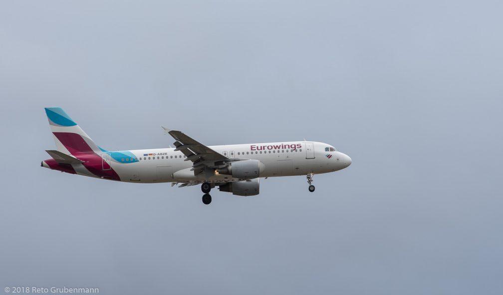Eurowings_A320_D-ABZE_ZRH181209