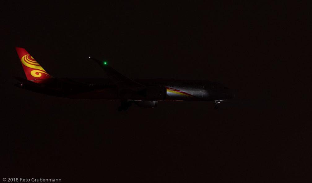 HainanAirlines_B789_B-206R_ZRH181209