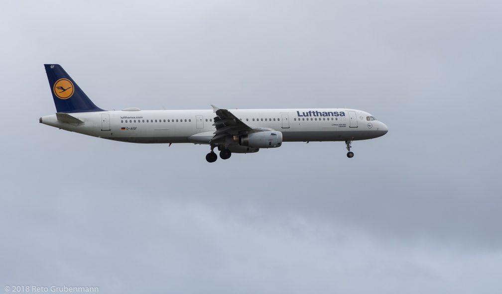 Lufthansa_A321_D-AISF_ZRH181209