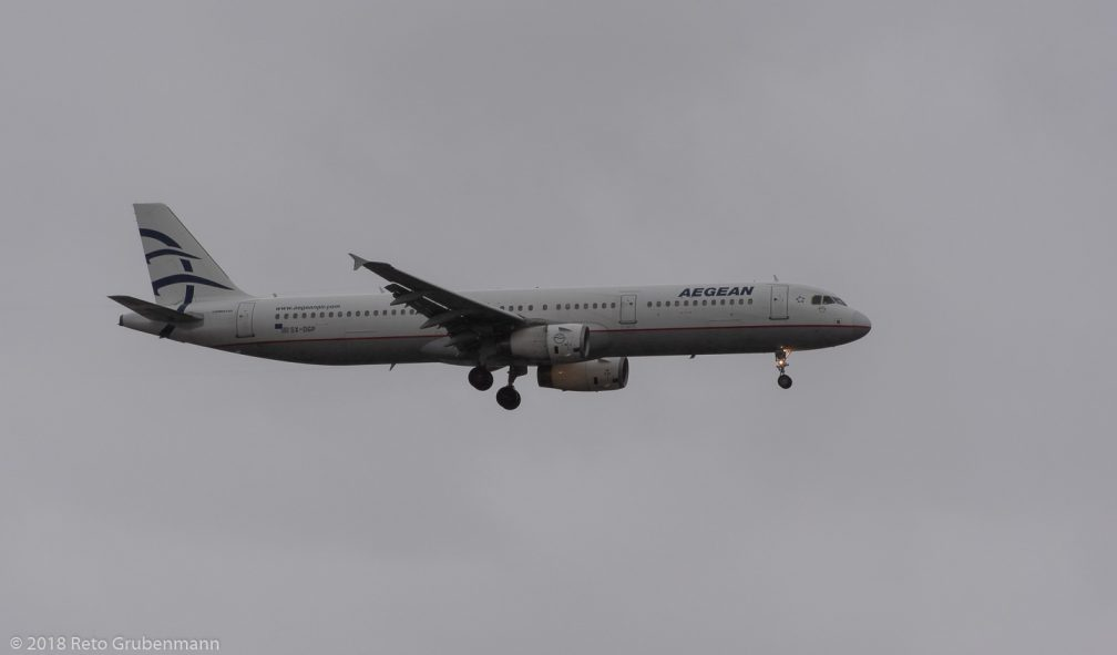 AegeanAirlines_A321_SX-DGP_ZRH181222