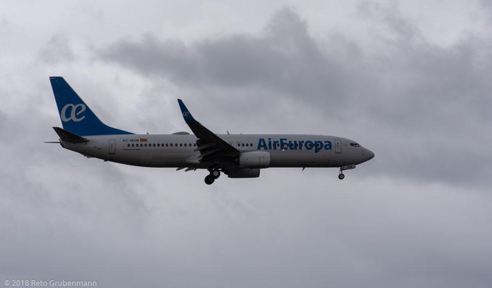 AirEuropa_B738_EC-MXM_ZRH181222