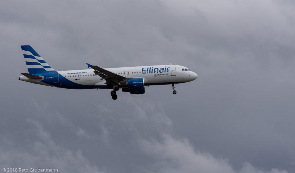 Ellinair_A320_SX-EMJ_ZRH181222