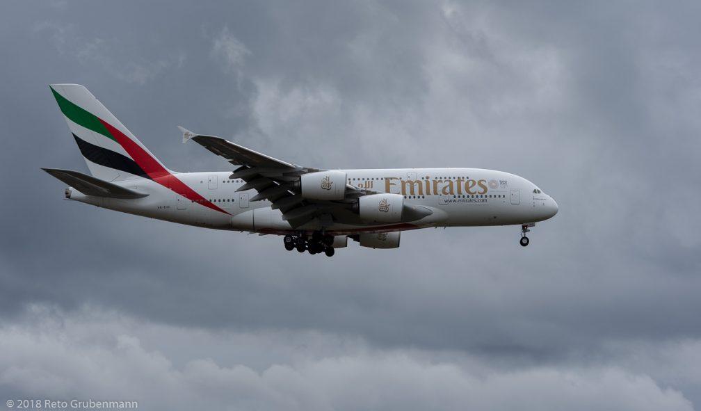 Emirates_A388_A6-EUC_ZRH181222