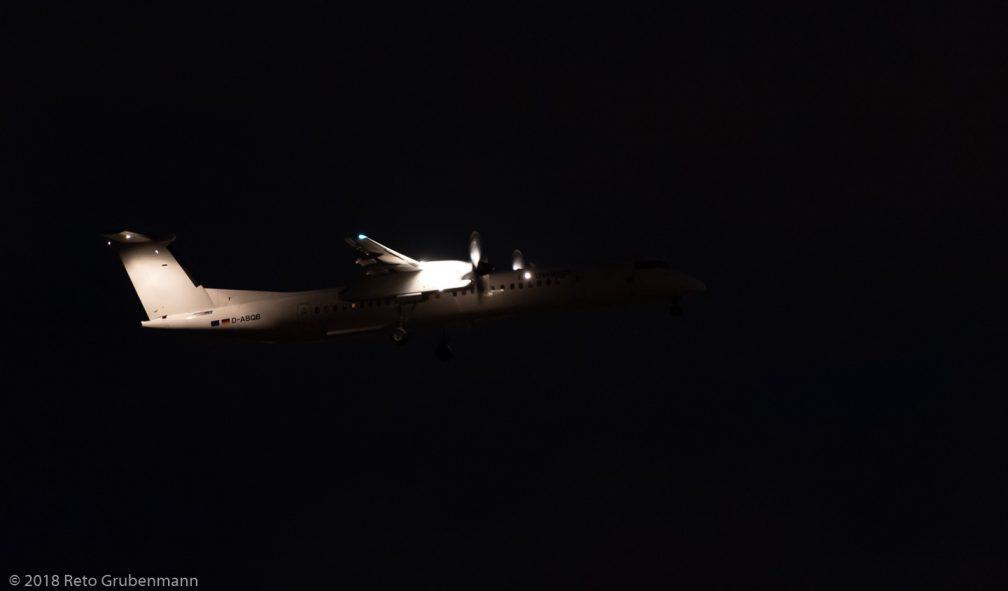 Eurowings_DH8D_D-ABQB_ZRH181222